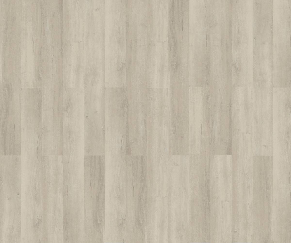 Ado Floor Explore The Comfort And, Hd Laminate Flooring